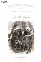 De togt van Heemskerk naar Gibraltar: Volume 77