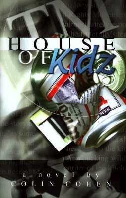 House of Kidz