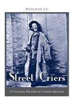 Street Criers