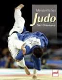Meisterliches Judo PDF