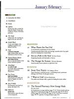 New Age Journal PDF