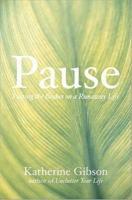 Pause PDF