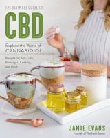 The Ultimate Guide to CBD PDF