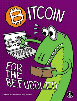 Bitcoin for the Befuddled PDF