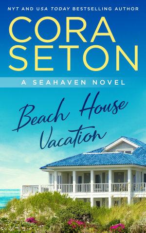 Beach House Vacation