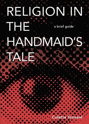 Religion in The Handmaid s Tale