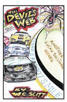 The Devil   s Web PDF