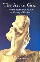 The Art of God PDF