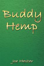 Buddy Hemp