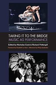 Taking It to the Bridge PDF