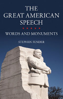 The Great American Speech PDF