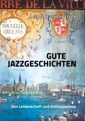 Gute Jazzgeschichten PDF