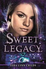 Sweet Legacy