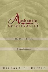 Authentic Spirituality Book PDF