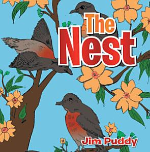 The Nest Book