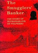 The Smugglers' Banker