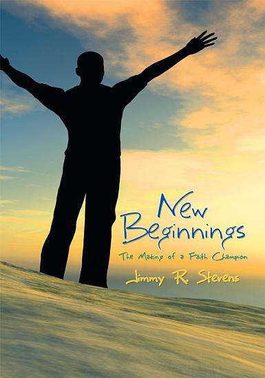 New Beginnings PDF