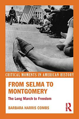 From Selma to Montgomery PDF