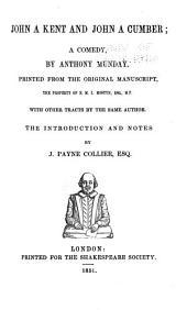 Publications: Volume 18