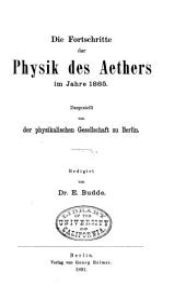 Die Fortschritte der Physik: Band 41,Ausgabe 2