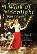 A Wink of Moonlight