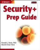 Security  Prep Guide PDF