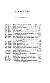 Codice di procedura civile: 2