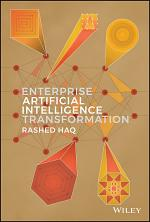 Enterprise Artificial Intelligence Transformation
