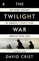 The Twilight War PDF
