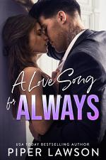 A Love Song for Always