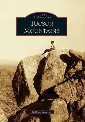 Tucson Mountains PDF