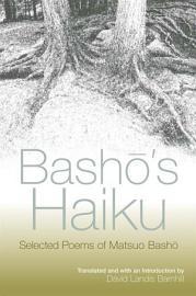 Basho S Haiku