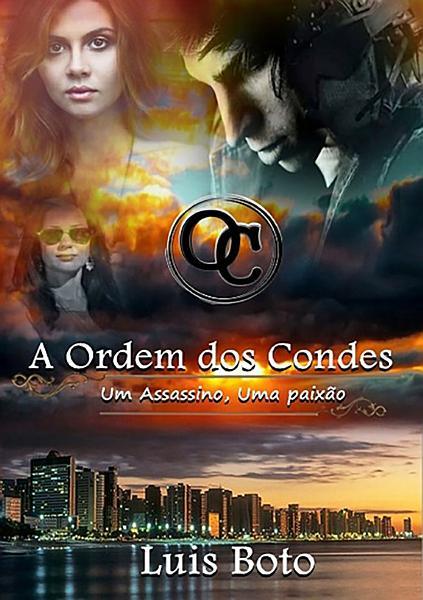 A Ordem Dos Condes