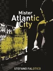 Mister Atlantic City