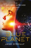 Blue Planet PDF