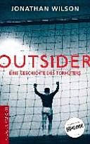 Outsider PDF