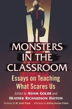 Monsters in the Classroom