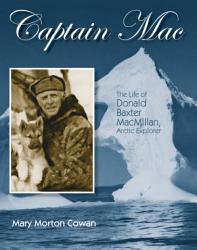 Captain Mac Book PDF