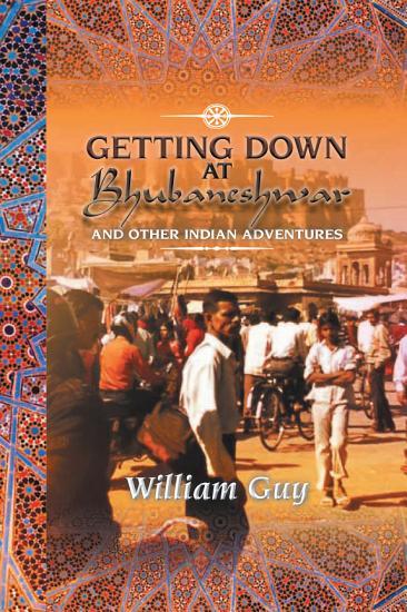Getting Down at Bhubaneshwar PDF