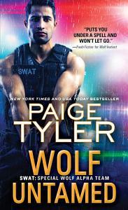 Wolf Untamed