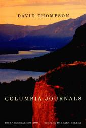 Columbia Journals: Bicentennial Edition