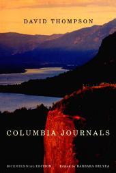Columbia Journals: Bicentennial Edition