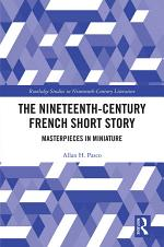 The Nineteenth-Century French Short Story