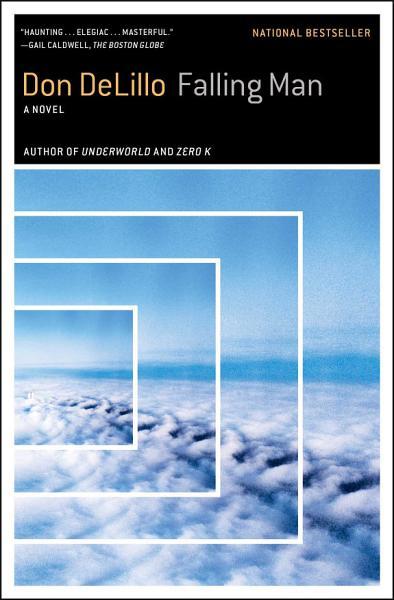 Download Falling Man Book