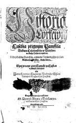 Historia Cyrkewnj Eusebia p  igmjm Pamffila PDF