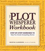 Plot Whisperer Workbook