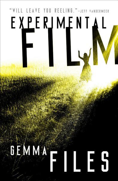 Download Experimental Film Book