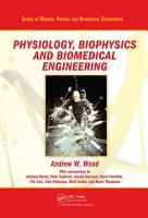 Physiology  Biophysics  and Biomedical Engineering PDF