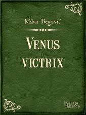 Venus Victrix: Komedija u jednom činu
