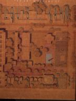 The Art Museums of Louis I  Kahn PDF
